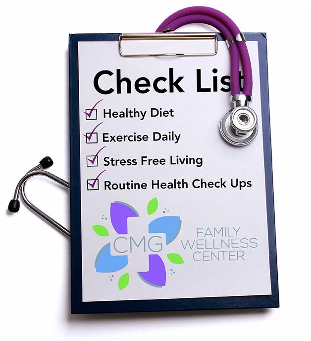 ClipBoard_checklist