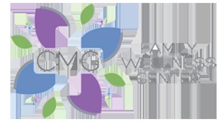 CMG Family Wellness